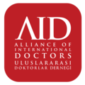 AID LOGO.png