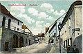 AK - Photo - coloriert - Windischeschenbach J.jpg