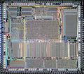 AMD 80386DX die.JPG