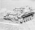 AMX dozer.png