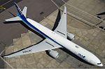 ANA Boeing 777-300ER Lofting-3.jpg