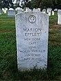ANCExplorer Marion Eppley grave.jpg