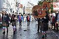 ANR-Ringtreffen Weingarten 2014 135.jpg