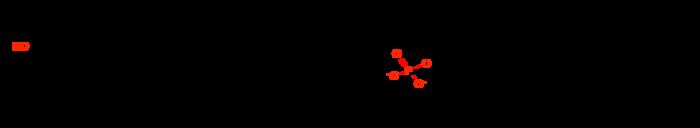 Kanamycin kinase
