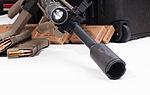 AR-15 Build IMG 9561 (5573350026).jpg
