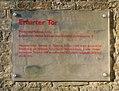 ARN-ErfurterTor-.jpg
