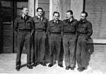 AST Grodynski RAF WWII 4.jpg