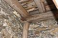 AT-118335 Watschallerkapelle mit Resten einer Wehrmauer, Predlitz-Turrach 45.jpg