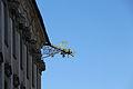 AT-122319 Gesamtanlage Augustinerchorherrenkloster 078.jpg
