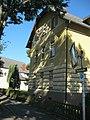 AT-75864 Pfarrhof ev. Gemeinde Knittelfeld 02.JPG