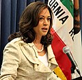 ATTORNEY GENERAL HARRIS FILES SUIT IN ALLEGED FOR-PROFIT COLLEGE PREDATORY SCHEME (cropped).jpg