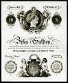 AUS-A71-Austria-10 Gulden (1841).jpg