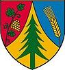 AUT Bergern im Dunkelsteinerwald COA.jpg