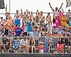 AVP Professional Beach Volleyball in Austin, Texas (2017-05-20) (35110532050).jpg