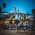 AVP manhattan beach 2017 (36610525911).jpg
