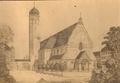 AW-Friedens-Heldenkirche-Wilten.pdf