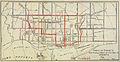 A 1910 subway plan for Toronto -b.jpg