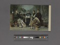A Chinese tea and cake party (NYPL Hades-2359264-4043620).tiff