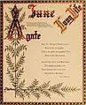 A Christmas ring (1879) (14596821628).jpg