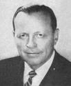 A Glenn Andrews.png