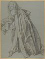 A Knight of the Order of the Garter MET DP834302.jpg