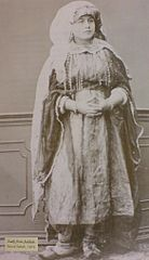 A Lady from Jeddah 1873.JPG