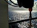 A Node - panoramio.jpg