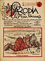A Parodia, 14 Jan 1903.jpg