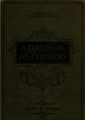 A Text-book of Cookery.png