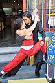 A couple dancing Tango (4728861823).jpg