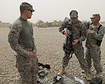 A journey of firsts among the last US troops to cross Northern Iraq 111001-A-UH571-050.jpg