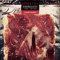 A little Jamon Joselito on a Saturday night. Thanks, @ssgastrogrub! (14022822490).jpg