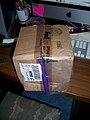 A mysterious box... (4253114519).jpg