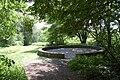 A nice gathering spot. - panoramio.jpg