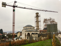 A photo of Arnaudija Mosque during reconstruction..png