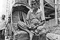 A rickshaw puller (8833846370).jpg