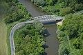 A vági Rába híd.jpg