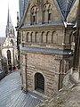 Aachen Oktogon.jpg