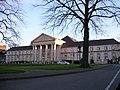 Aachen Spielcasino.jpg