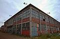 Aardappelmeelfabriek Zuidwending.jpg
