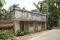 Abandoned Maktab And Namaz Chamber - Maleyapur-Banshtala - Berachampa-Baduria Road - North 24 Parganas 2017-05-10 7874.JPG