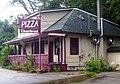 Abandoned pizza parlor, Pond Eddy, NY.jpg