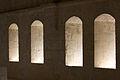 Abbaye Sylvacane Roque-d'Anthéron 13.jpg