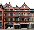 Abbey Buildings, Liverpool.jpg