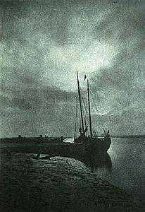 Abend-ahhinton-1900.jpg