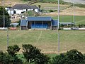 Aberaeron Rugby Football Club - geograph.org.uk - 873097.jpg