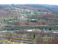 Aberbeeg and Pant-du - geograph.org.uk - 681139.jpg