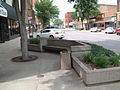 Aberdeen Commercial Historic District - 100 block.jpg