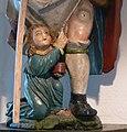 Abetsweiler Kapelle Rochus detail.jpg