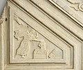 Abraham (5631613171).jpg